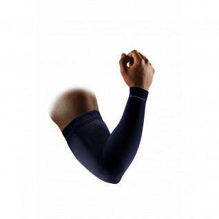 Kompressionshülsen McDavid ACTIVE-Arm