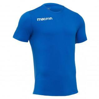 Makronen-Boost-T-Shirt