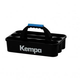 Kempa-Flaschenhalter