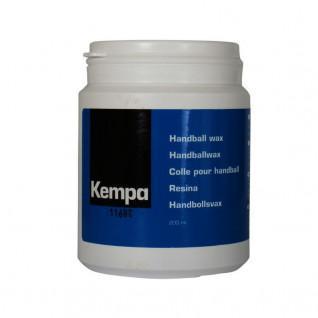 Kempa-Harz 200ml