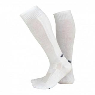 Errea Aktiv-Socken