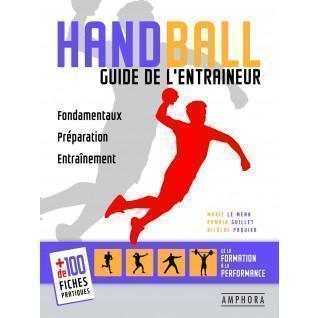 Handball - Leitfaden für den Trainer