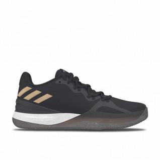 adidas Crazylight Boost 2 Schuhe