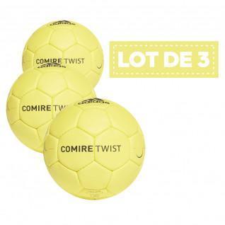 adidas Comire Twist Ballon 3er-Set