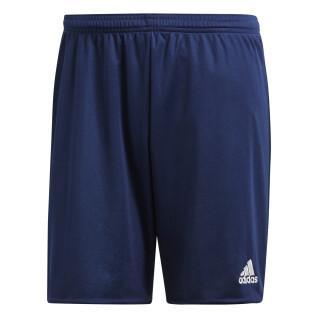 Slipper-Shorts adidas Parma 16