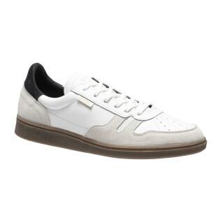 Atorka GK500 Schuhe