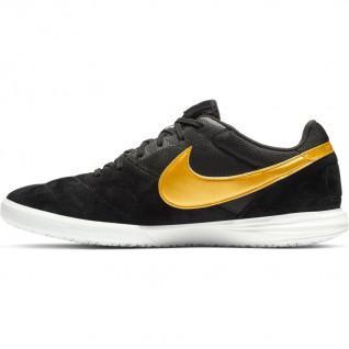 Nike Premier II Sala-Schuhe