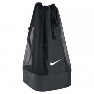 Ballon-Tasche des Nike-Club-Teams