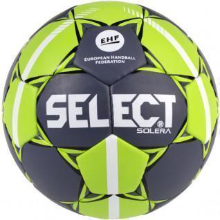 HB Solera Auswahl-Kugel