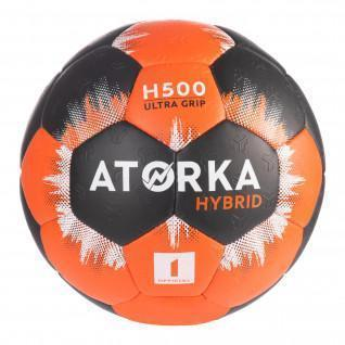 Juniorball H500 - Größe 1