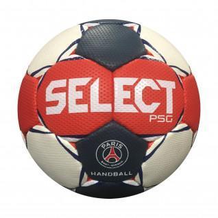 Ball PSG-Handball 2019/20