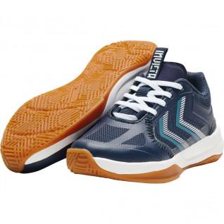Hummel Inventus Reach LX Junior-Schuhe