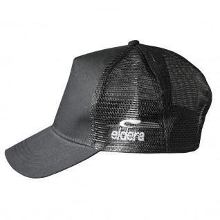 Eldera Trucker-Mütze