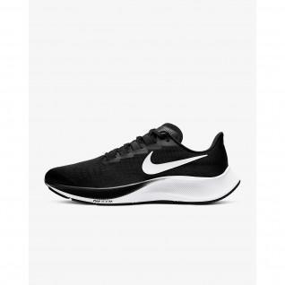 Zapatos Nike Air Zoom Pegasus 37