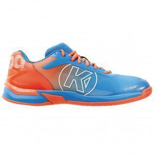 Kempa-Angriff Drei 2.0-Schuhe