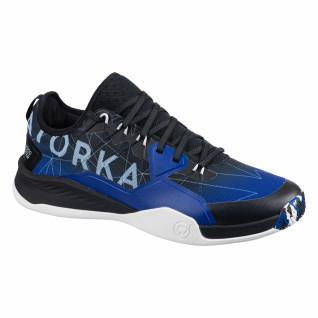 Atorka H900 Schnellere Schuhe