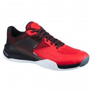 Atorka H900 Stärkere Schuhe