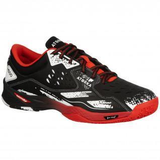 Atorka H500 Schuhe
