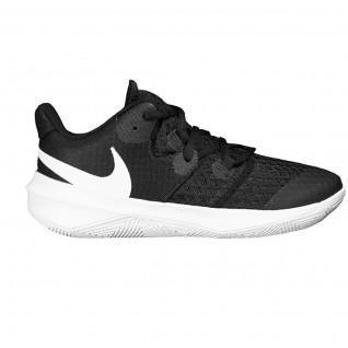 Nike Zoom Hyperspeed-Court-Schuhe