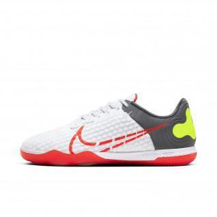 Nike Reactgato-Schuhe