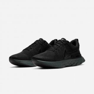 Nike React Infinity Run Flyknit 2 Schuhe