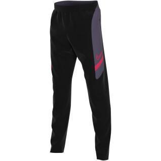 Nike Dri-FIT Akademie Kinder-Hose