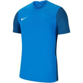 Nike Vapor Knit III Trikot
