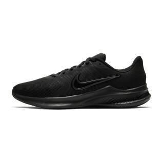 Schuhe Nike Downshifter 11