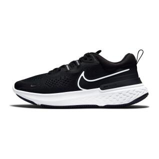 Schuhe für Frauen Nike React Miler 2