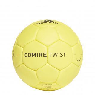 adidas Comire Twist-Ball