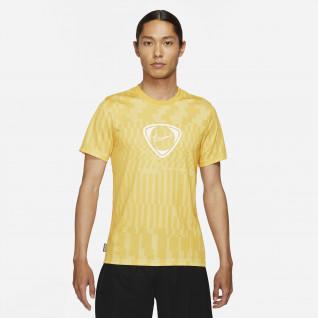 T-Shirt des Nike Sportswear Club