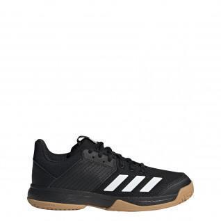 adidas Ligra 6 Junior-Schuhe