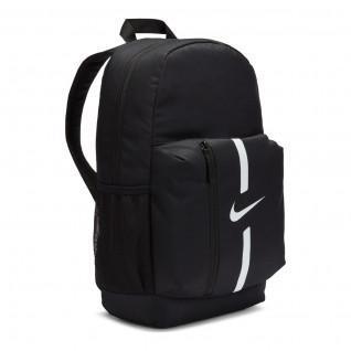 Nike Academy Team Kinder-Rucksack