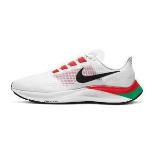 Nike Air Zoom Pegasus Schuhe 37 Eliud Kipchoge