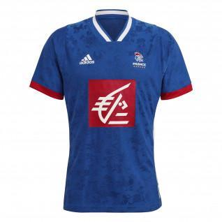 Frankreich Handball-Replik Trikot