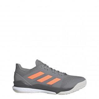 Chaussures adidas Stabil Bounce [Größe 371/3]