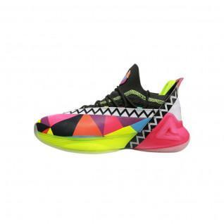 Peak TP VII Schuhe