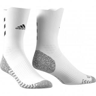 adidas Alphaskin Traxion MC-Socken