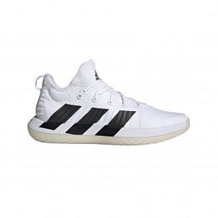 adidas Stabil Schuhe der nächsten Generation