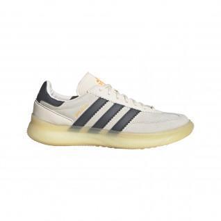 adidas Spezial-Boost-Schuhe