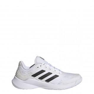 adidas Novaflight Damen-Schuhe