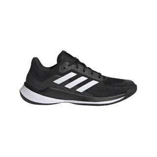 Damen-Volleyball-Schuhe novaflight