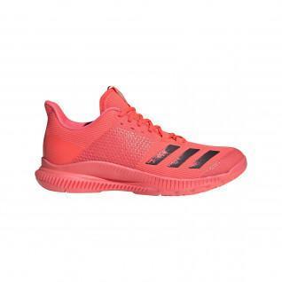 adidas Crazyflight Bounce Tokyo Volleyball-Schuhe für Frauen