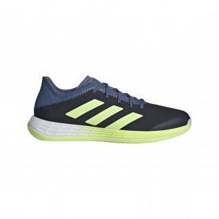 adidas Adizero FastCourt P-Schuhe
