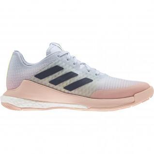 adidas CrazyFlight Damen-Schuhe