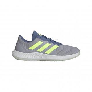 adidas Force Bounce Handball-Schuhe