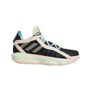 adidas Lady 6 Schuhe