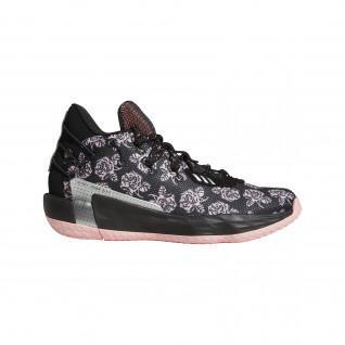 adidas Lady 7 Schuhe