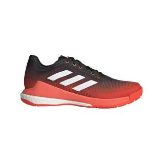 Volleyball-Schuhe adidas CrazyFlight