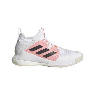 adidas Crazyflight Tokyo Volleyball Damen-Schuhe